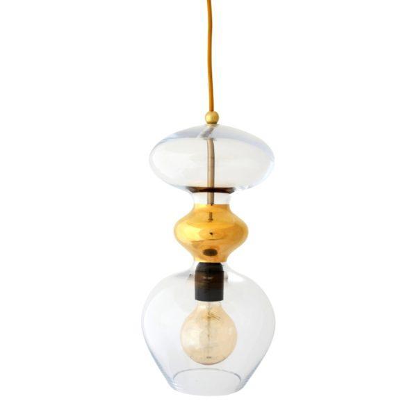 Glas-Haengelampen-von-ebb-flow-im-Online-Lampen-Shop15