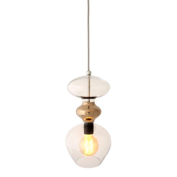 Glas-Haengelampen-von-ebb-flow-im-Online-Lampen-Shop16