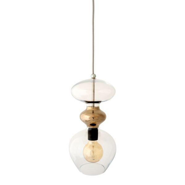 Glas-Haengelampen-von-ebb-flow-im-Online-Lampen-Shop17