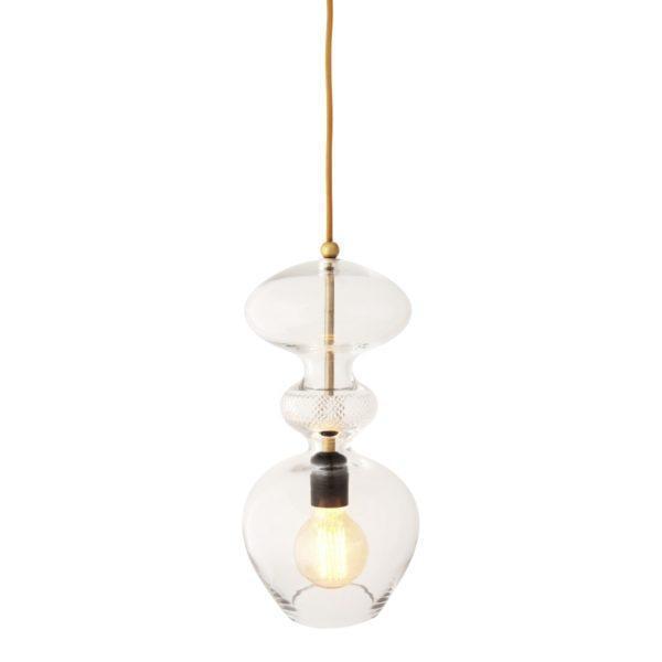 Glas-Haengelampen-von-ebb-flow-im-Online-Lampen-Shop18
