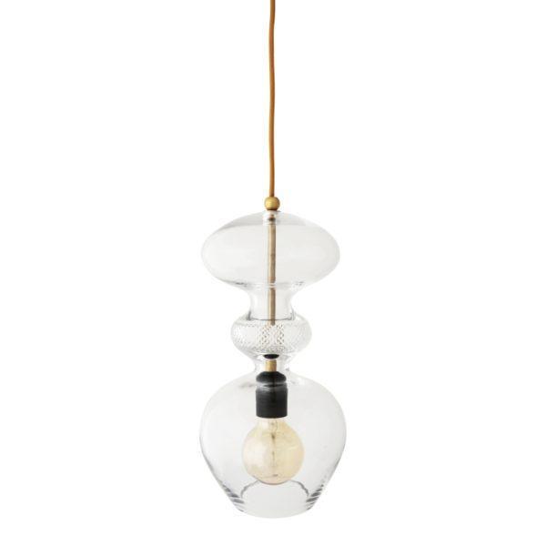 Glas-Haengelampen-von-ebb-flow-im-Online-Lampen-Shop19