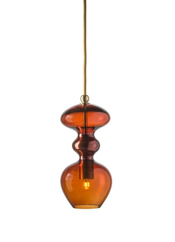 Glas-Haengelampen-von-ebb-flow-im-Online-Lampen-Shop2