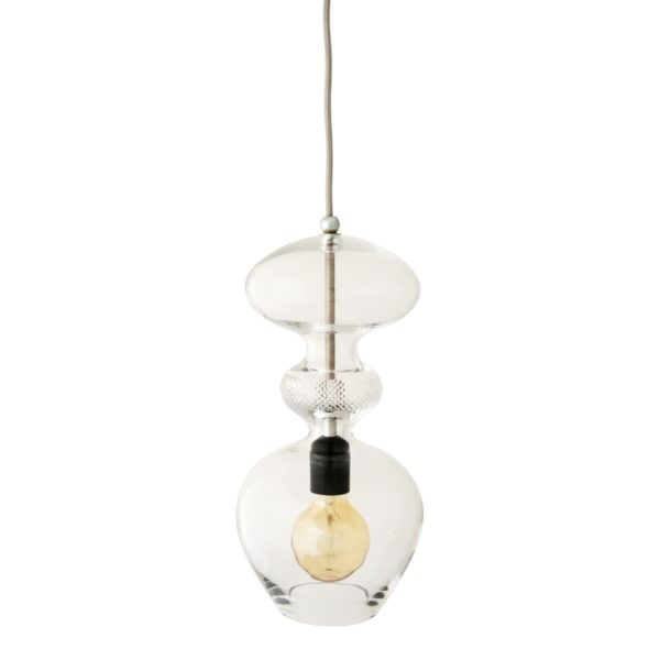 Glas-Haengelampen-von-ebb-flow-im-Online-Lampen-Shop20
