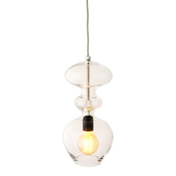 Glas-Haengelampen-von-ebb-flow-im-Online-Lampen-Shop21