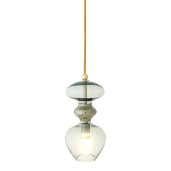 Glas-Haengelampen-von-ebb-flow-im-Online-Lampen-Shop22