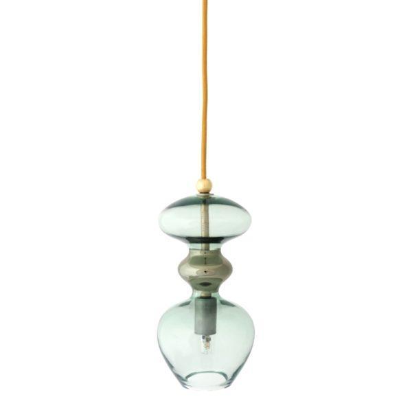 Glas-Haengelampen-von-ebb-flow-im-Online-Lampen-Shop23