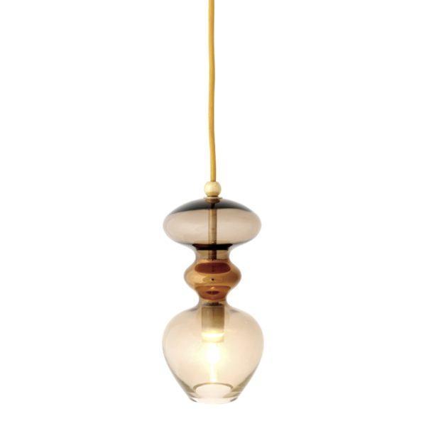 Glas-Haengelampen-von-ebb-flow-im-Online-Lampen-Shop24