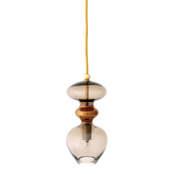 Glas-Haengelampen-von-ebb-flow-im-Online-Lampen-Shop25