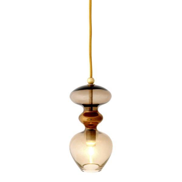 Glas-Haengelampen-von-ebb-flow-im-Online-Lampen-Shop26