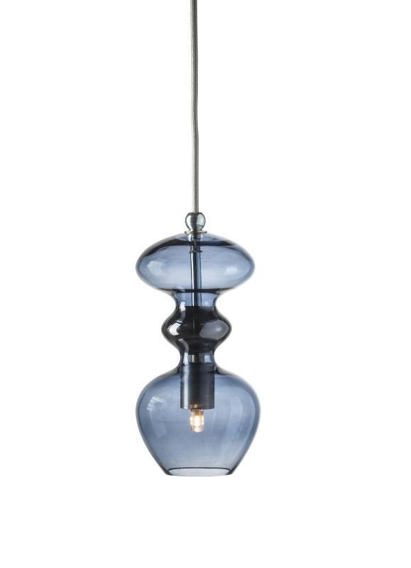Glas-Haengelampen-von-ebb-flow-im-Online-Lampen-Shop27