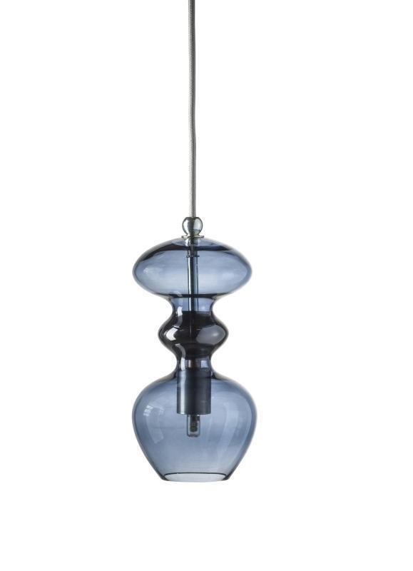 Glas-Haengelampen-von-ebb-flow-im-Online-Lampen-Shop28