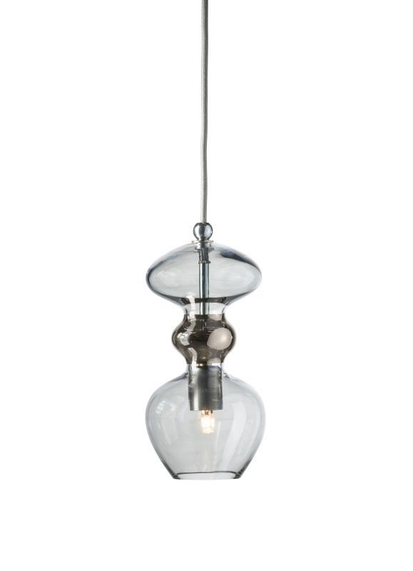Glas-Haengelampen-von-ebb-flow-im-Online-Lampen-Shop3