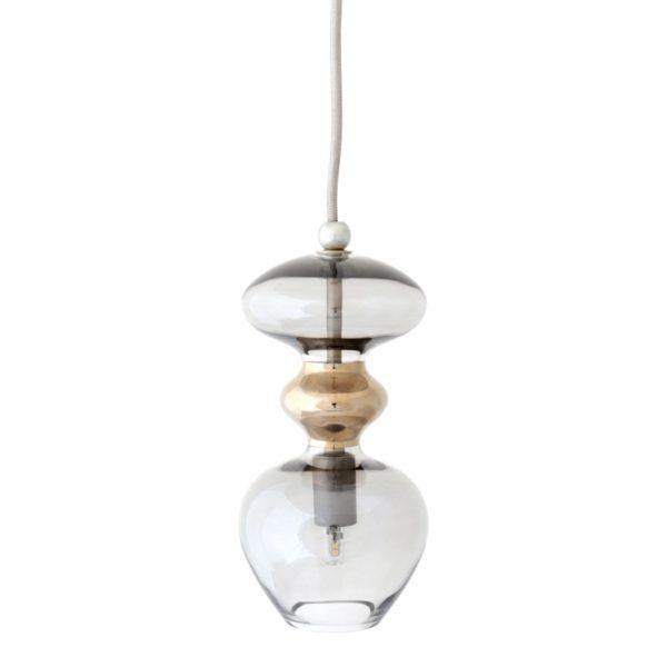 Glas-Haengelampen-von-ebb-flow-im-Online-Lampen-Shop30