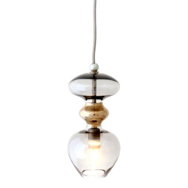 Glas-Haengelampen-von-ebb-flow-im-Online-Lampen-Shop31