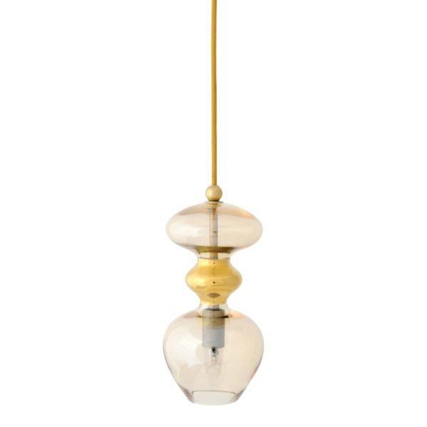 Glas-Haengelampen-von-ebb-flow-im-Online-Lampen-Shop33