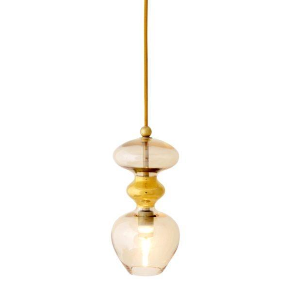 Glas-Haengelampen-von-ebb-flow-im-Online-Lampen-Shop34