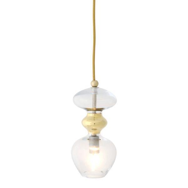 Glas-Haengelampen-von-ebb-flow-im-Online-Lampen-Shop35