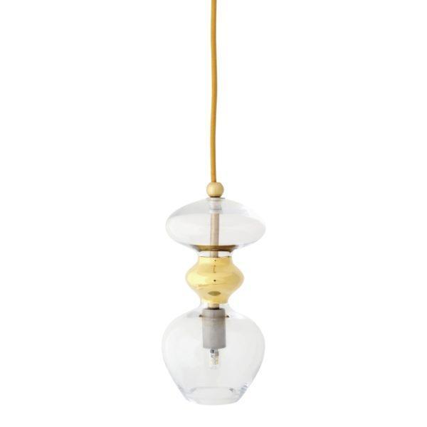 Glas-Haengelampen-von-ebb-flow-im-Online-Lampen-Shop36