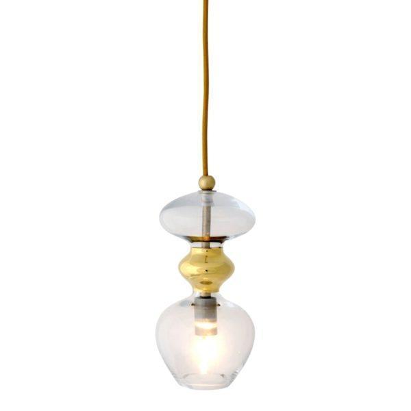 Glas-Haengelampen-von-ebb-flow-im-Online-Lampen-Shop37