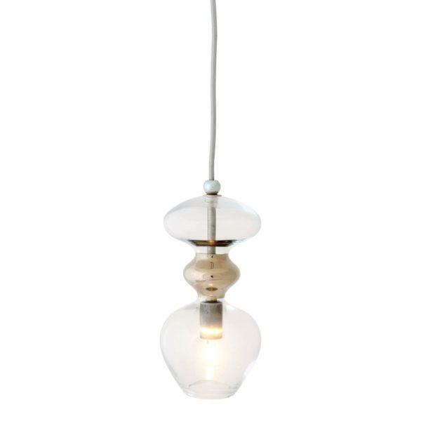 Glas-Haengelampen-von-ebb-flow-im-Online-Lampen-Shop38