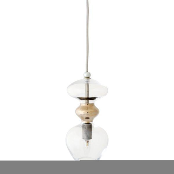Glas-Haengelampen-von-ebb-flow-im-Online-Lampen-Shop39
