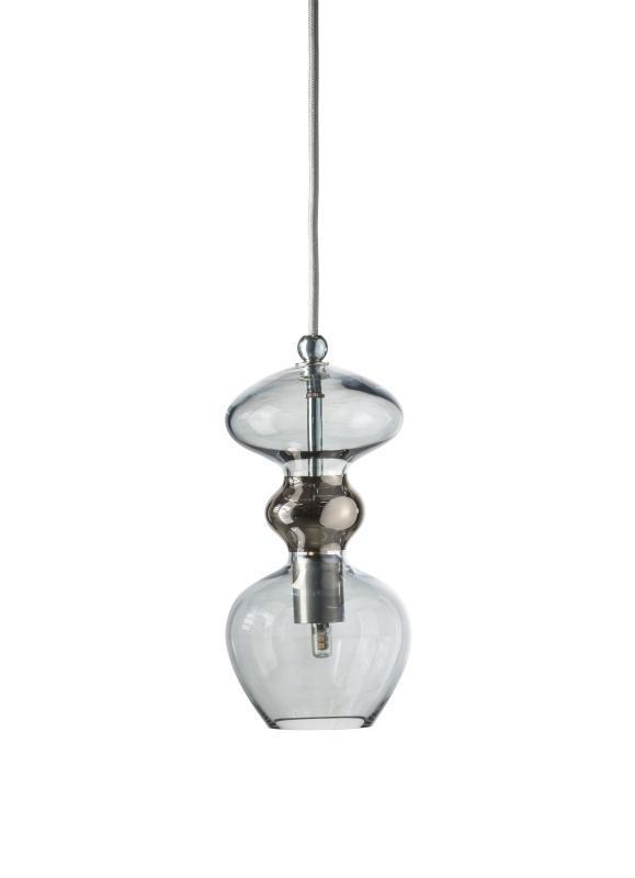Glas-Haengelampen-von-ebb-flow-im-Online-Lampen-Shop4