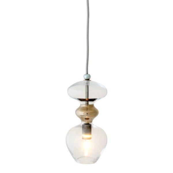 Glas-Haengelampen-von-ebb-flow-im-Online-Lampen-Shop40