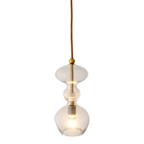 Glas-Haengelampen-von-ebb-flow-im-Online-Lampen-Shop43