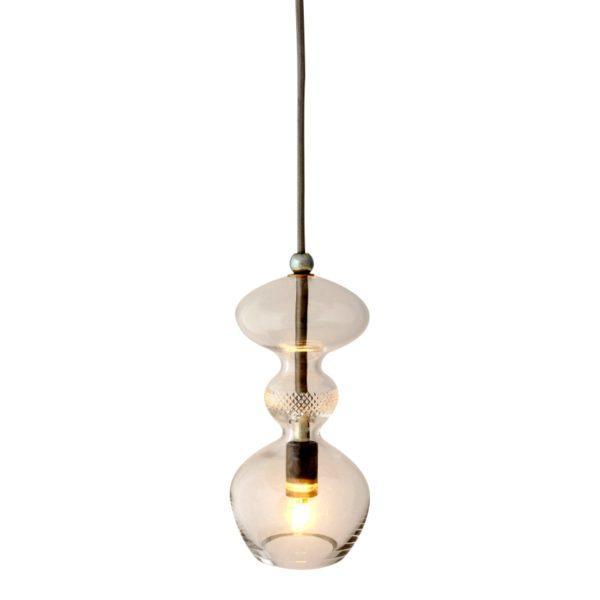 Glas-Haengelampen-von-ebb-flow-im-Online-Lampen-Shop46