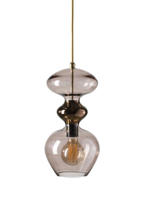 Glas-Haengelampen-von-ebb-flow-im-Online-Lampen-Shop47