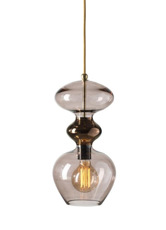 Glas-Haengelampen-von-ebb-flow-im-Online-Lampen-Shop48