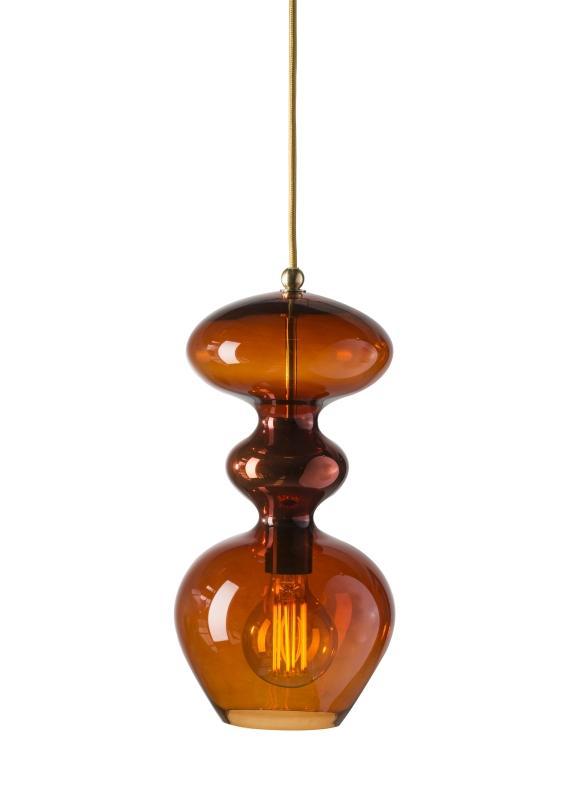 Glas-Haengelampen-von-ebb-flow-im-Online-Lampen-Shop49