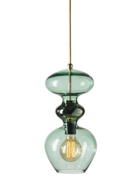 Glas-Haengelampen-von-ebb-flow-im-Online-Lampen-Shop5
