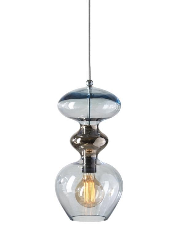 Glas-Haengelampen-von-ebb-flow-im-Online-Lampen-Shop51