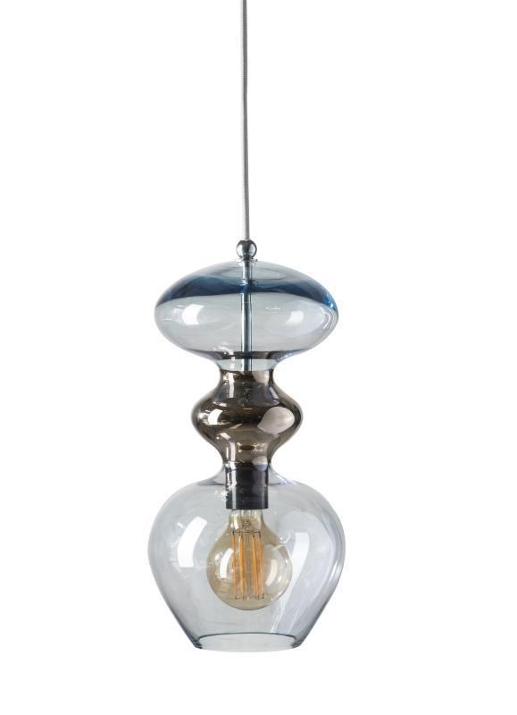 Glas-Haengelampen-von-ebb-flow-im-Online-Lampen-Shop52