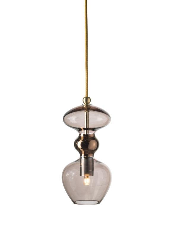 Glas-Haengelampen-von-ebb-flow-im-Online-Lampen-Shop53