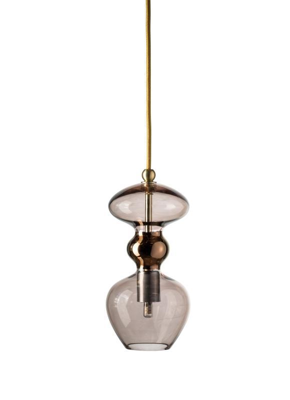 Glas-Haengelampen-von-ebb-flow-im-Online-Lampen-Shop54