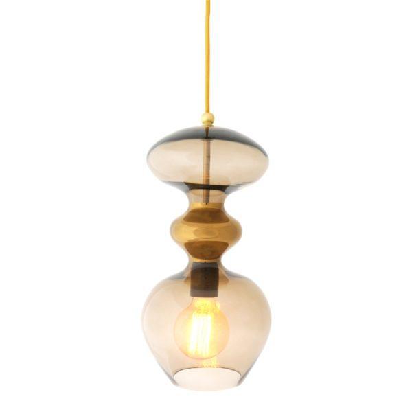 Glas-Haengelampen-von-ebb-flow-im-Online-Lampen-Shop6