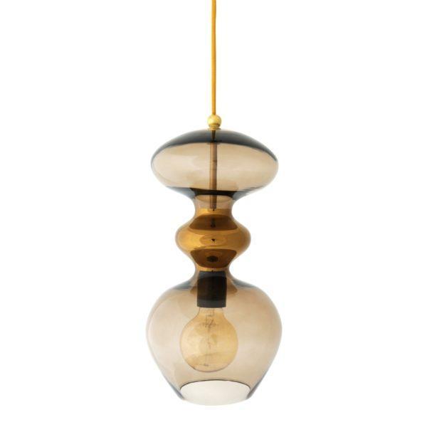 Glas-Haengelampen-von-ebb-flow-im-Online-Lampen-Shop7