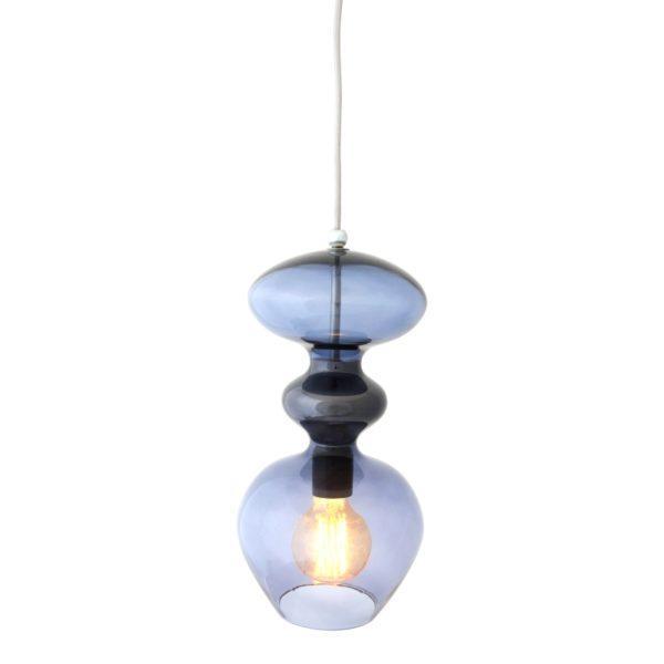Glas-Haengelampen-von-ebb-flow-im-Online-Lampen-Shop8