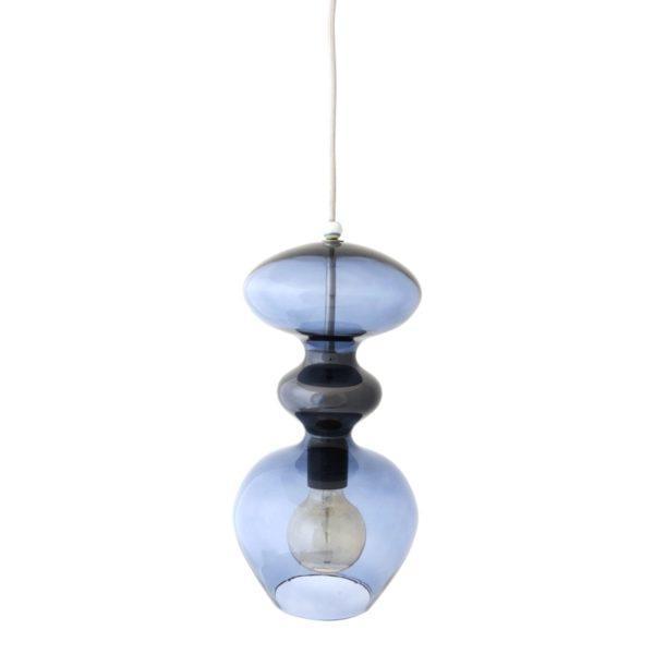 Glas-Haengelampen-von-ebb-flow-im-Online-Lampen-Shop9