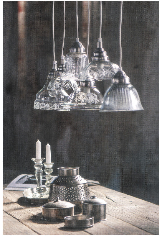 Glaspendelleuchten-von-Ib-Laursen580dd00d15e1b