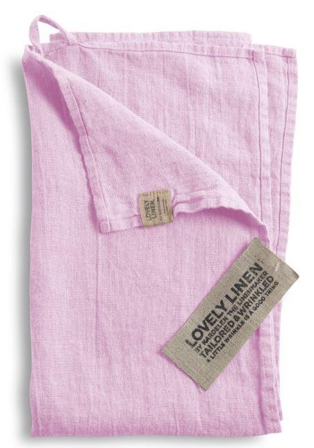 G-stehandt-cher-f-r-Bad-und-WC-von-Lovely-Linen-in-dusty-pink