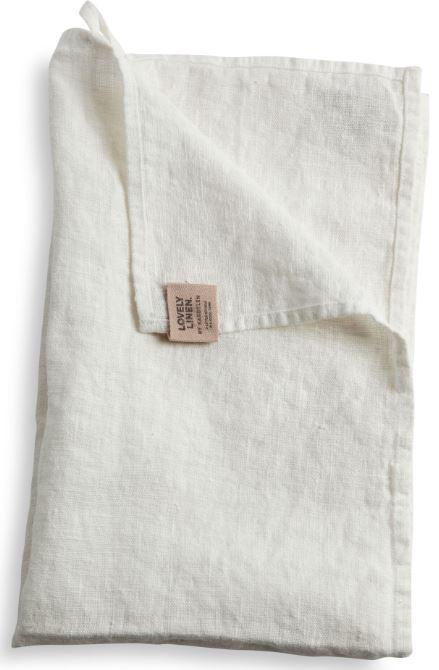 G-stehandt-cher-f-r-Bad-und-WC-von-Lovely-Linen-in-off-white