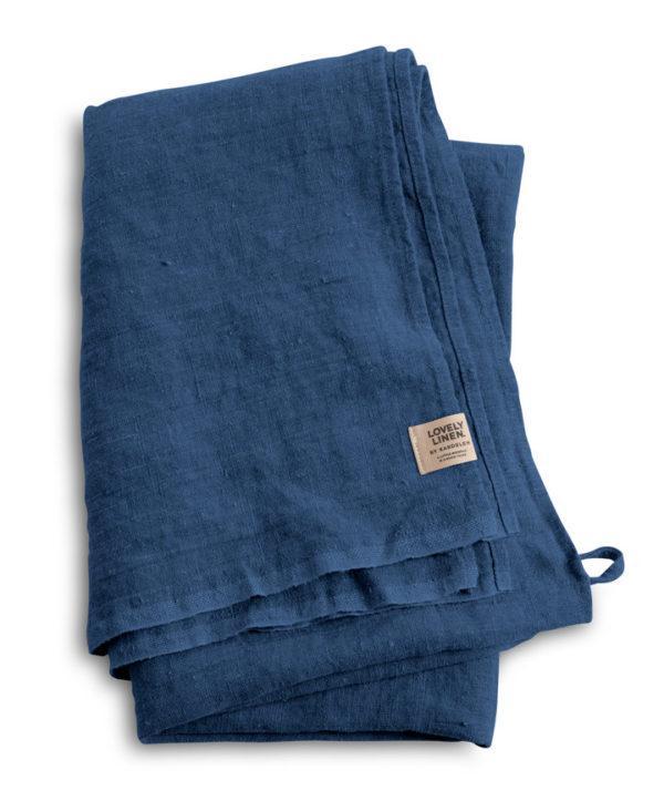 Hamam-Lovely-Linen-denim-blue