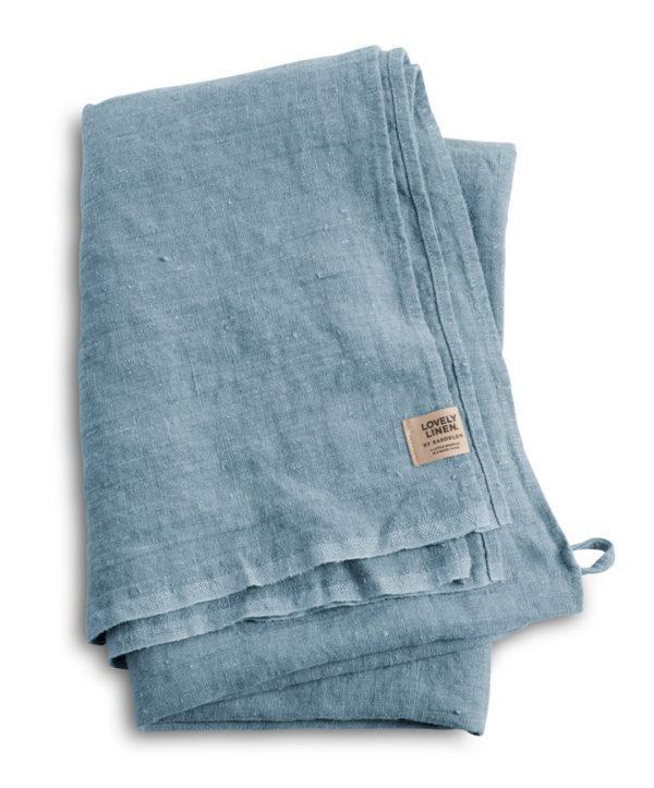Hamam-Lovely-Linen-dusty-blue