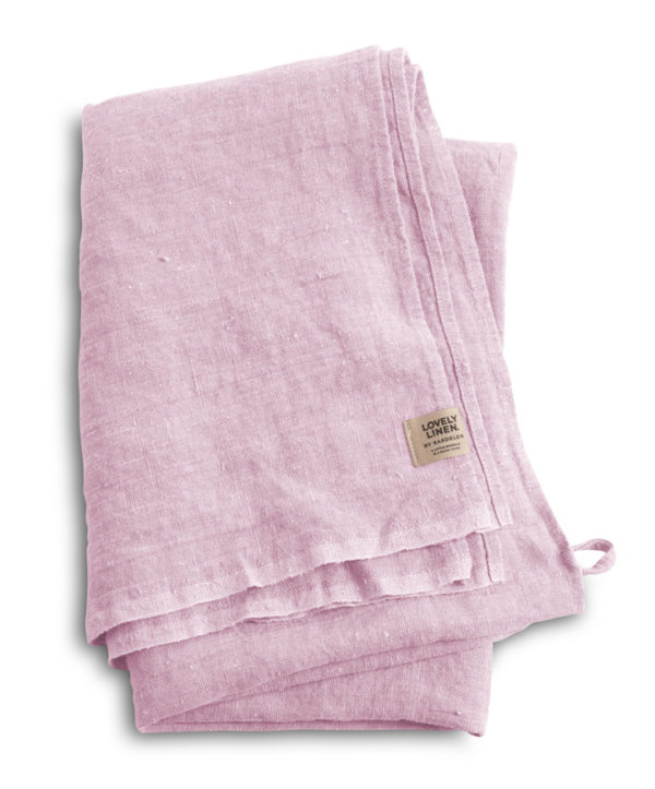 Hamam-Lovely-Linen-dusty-pink