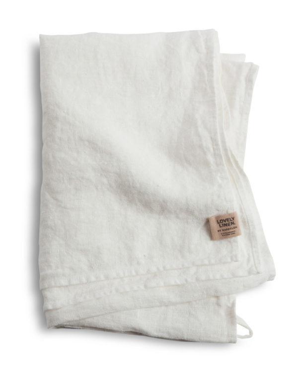 Hamam-Lovely-Linen-off-white
