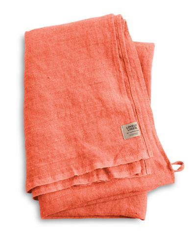 Hamam-Towel-Peach-by-Loveley-Linen5b2d05f4ee4f8