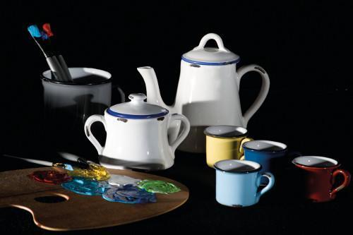 Handbemalte-Espressotassen-im-Emaille-Look